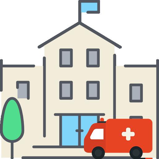 آمبولانس خصوصی