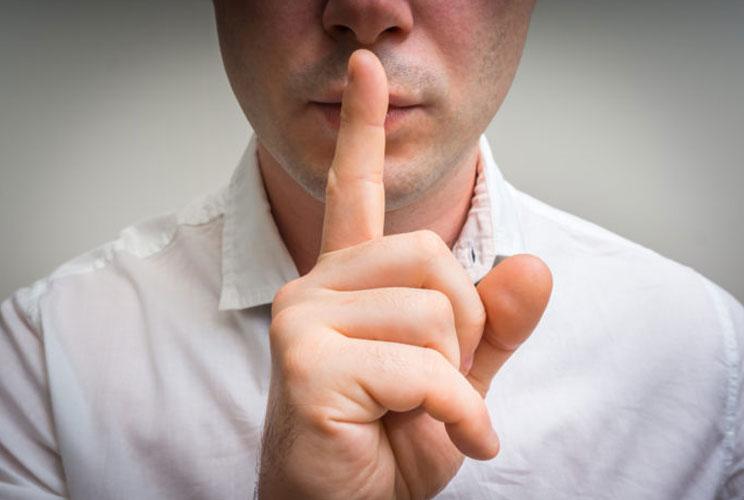 11بیماری خاموش که ممکن است آن را داشته باشید و ندانید